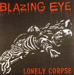 Lonely Corpse