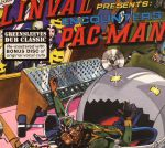 Linval Presents: Encounters Pac Man (remastered)