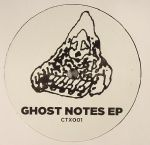 Ghost Notes EP