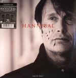 Hannibal Season 3 Volume 1 (Soundtrack)