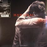Hannibal Season 3 Volume 2 (Soundtrack)