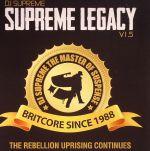 Supreme Legacy V1.5