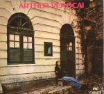 Arthur Verocai