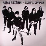 Radios Appear (reissue)