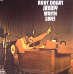 Root Down: Jimmy Smith Live