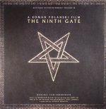 The Ninth Gate (Soundtrack)