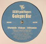 Galegos Bar