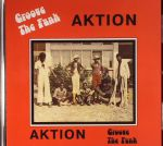 Groove The Funk