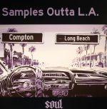 Samples Outta LA/Soul