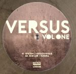 Versus Vol One
