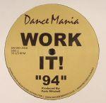 Work It! 94
