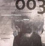 Seen & Unseen EP