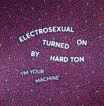 I'm Your Machine