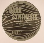 Dark Synthesis