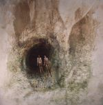Couple In A Hole (Soundtrack)