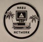 Nabu Network