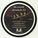 SHUFFLE HEADS/SILVERLINING/RAVI MCARTHUR/IMPOSSIBLE BEINGS - The Reverb Chronicles #1