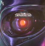 The Terminator (Soundtrack)