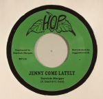 Jenny Come Lately