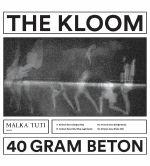 40 Gram Beton (feat Die Wilde Jagd & Khidja mixes)