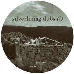 Silverlining Dubs (I)