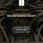 The Head Nodding Society