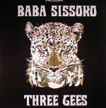 Three Gees