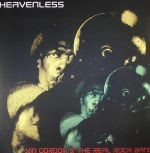 Heavenless