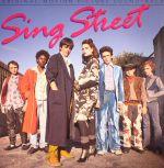Sing Street (Soundtrack)