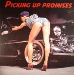 Picking Up Promises