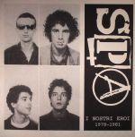 I Nostri Eroi 1978-1981