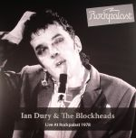 Live At Rockpalast 1978