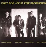 Post Pop Depression (Deluxe Edition)