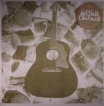 Solo Acoustic Vol 11: Homages