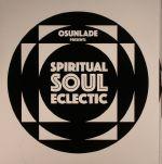 Spiritual Soul Eclectic