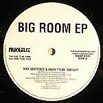 Big Room EP