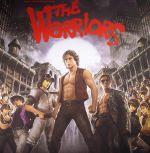 The Warriors (Soundtrack)