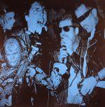 Audio Social Dissent: Devil's Night October 30th 2015