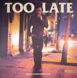 Too Late (Soundtrack)