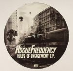 Rules Of Engagement EP