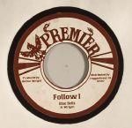 Follow I
