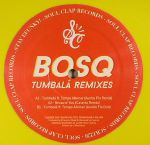 Tumbala Remixes