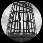 North South EP (including Basic Soul Unit and Voiski remixes)