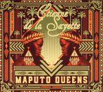Maputo Queens