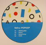 POPS EP