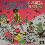 Cumbia Reaction