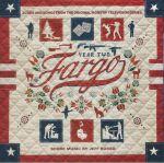 Fargo Year 2 (Soundtrack)