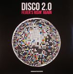 Disco 2.0: Fever's Risin' Again