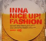 Inna Nice Up! Fashion
