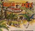Sounds From The Ark
